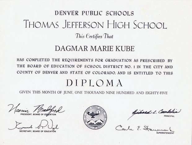high-school-diploma-rotated-maximum