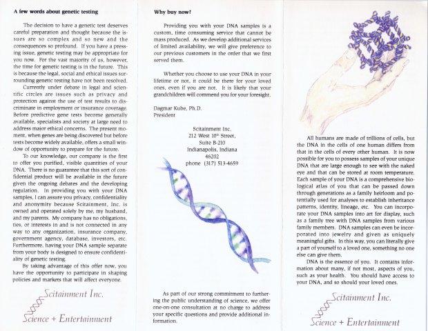 scitainment-p1-color-doc-800-jpeg-medium